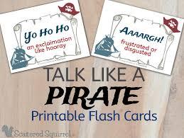Make Flash Cards Free