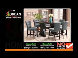 amman furniture