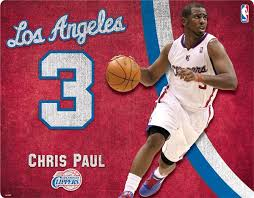 Chris Paul Coloring Pages Chris Paul Iii Places To Visit Los