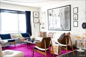 Basement Apartment Decorating Ideas Decor Best Design