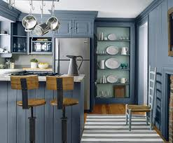 benjamin moore kitchen cabinet paintKitchen Ideas  Inspiration  Benjamin Moore