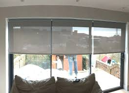 shades for sliding doors full size of sliding door curtains sliding glass door blinds patio door