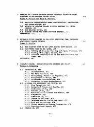 Porter Job Description Resume