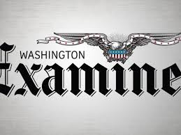 its Decide Conservative First kind – Carbon Washington of To On Fee… 5RXwUxq4