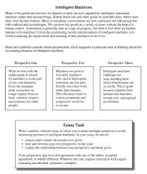 components of an essay components of an essay overview essay the act essay how to avoid the pitfalls and maximize your score it can be easy