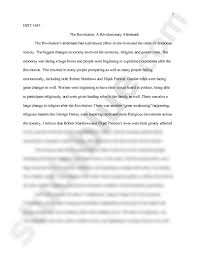 kingdom of matthias essay doc history piker at kingdom of matthias essay doc history 1483 piker at university of oklahoma studyblue
