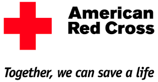 American Red Cross logos, free logo - ClipartLogo.com
