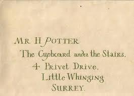 09f375aac9e79d24e6c4d b cupboards hogwarts letter
