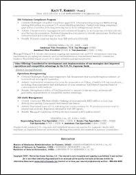 Investment Banking Resume Template Simple Investment Banking Resume Template Lovely Investment Banking Resume