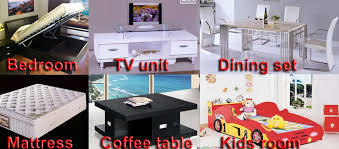 awesome 4 australia furniture store cheap stores online bargain warehouse in sydney