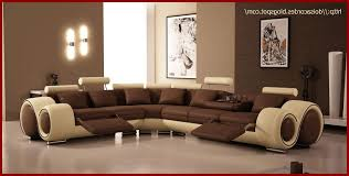 Living Room Colors That Go With Brown Furniture Pop Design For Roof Of Living Room Home Combo