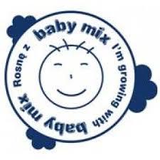 Купить TM <b>Baby MIX</b> - товары и <b>игрушки</b> для младенцев/Польша ...
