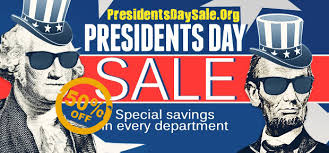 Presidents Day Sale 2015 Furniture Sales Mattress Sale Tv Sales