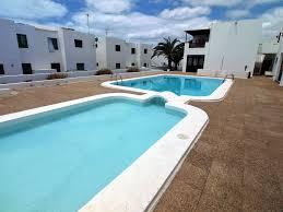 2 Bedroom Apartment Conveniently Located Close To The Avenida In Puerto Del  Carmen, For Sale