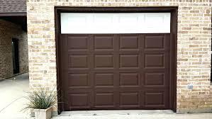 linear ld050 garage door opener remote garage door ideas