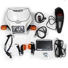rmz 450 baja designs wiring diagram rmz discover your wiring dual sport kit yamaha efi yz450f 10 15 baja designs