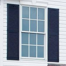 doors windows the home depot