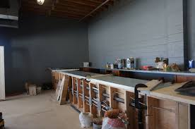 The Kitchen Next Door Denver More Details On Johnny Ballens Upcoming Cochino Taco In Englewood