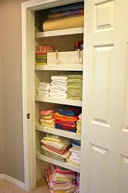 deep closet storage ideas linen storage closet storage ideas storage solutions for deep home interiors and gifts website