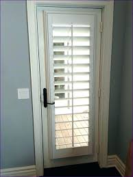 lowes pella windows replacement the living room wood shades window treatments sale with arch reviews18