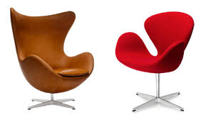 modern furniture chairs png. mid-century modern chair | hatch: the design public® blog furniture chairs png i