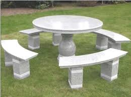 stone patio table. Stone Patio Table Sets Luxury Delightful Decoration A