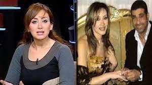 هل تعرف ماهو العدد الحقيقى لأزواج الاعلاميه ريهام سعيد...وشاهدها مع اول...  | Health fashion, New girl, Celebrities