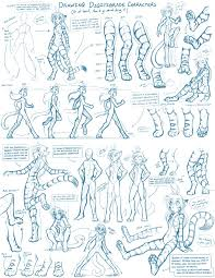 two kinds essay two kinds essay language grade kinds of nouns  gallery descriptions anthro digital trad by kovowolf on tkturials digitigrade legs guide by twokinds