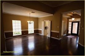dining room two tone paint ideas and paint color ideas living room chair rail two tone