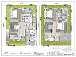 30x40 house plans house plans inspirational duplex house plans n style house plan elegant house 30x40