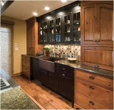 kitchen recessed lighting ideas. Concealed Led Lights Kitchen Recessed Lighting Ideas Trim  Sunken Ceiling Light I