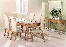 dining room suite specials. dining room suite specials e