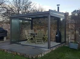 outdoor garden office. Beautiful Garden Elegant Outdoor Garden Rooms Photos Designs Office Living Spaces Diy  Ideas Shed With Room In Outdoor Garden Office
