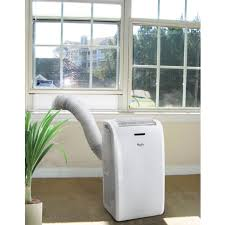 portable window air conditioner. central air conditioner. full size of bedroom:unusual empty new bedroom with water view, green walls. portable window conditioner