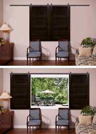 diy barn door can be your best option when considering materials for setting up a sliding barn door diy barn door requires a diy barn door hardware