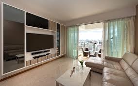 condo living room design ideas. crafty inspiration ideas 10 condo living room design