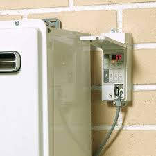 hot water system wireless controller rinnai wc hand1 wireless control gal1 wireless control gal2