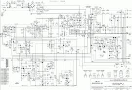 atx power supply wiring diagram wiring diagram and hernes atx power supply pinout turn on nilza