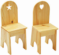 made in usa hand crafted solid wood chairs