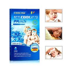 Купите fever and cooling онлайн в приложении AliExpress ...