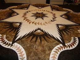 texas star quilt pattern free | Thread: FINALLY! Glacier Star Top ... & texas star quilt pattern free | Thread: FINALLY! Glacier Star Top finished Adamdwight.com