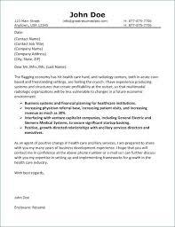 Accomplishments For Resume Lovely Resume Ac Plishments Examples