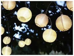 ikea outdoor lights canada home decoration ideas ikea solar canada large size