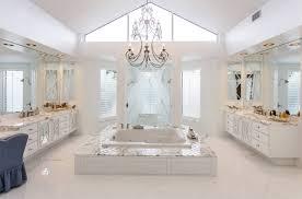 cool bathroom tiles. Full Size Of Bathroom:bathroom Window Designs Monochrome Bathroom Tiles Desings India Large Cool