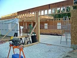 9 foot garage door10 Foot Wide Garage Door Insulation  venidamius