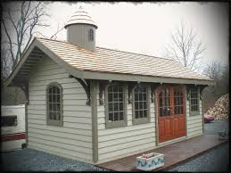office sheds. Astounding Superior Built Office Sheds Simple Home Shed Florida P