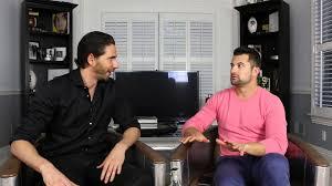 lifestyle entrepreneur society stuart ross interview lifestyle entrepreneur society stuart ross interview
