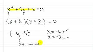 awesome algebraic expressions