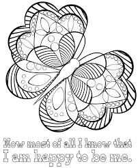 geometric coloring pages for kids. Unique Pages Geometric Coloring Pages For Kids 35 With   In