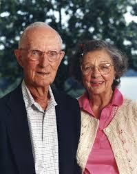 Alonzo Galloway Decker Jr. (1908-2002) - Find A Grave Memorial